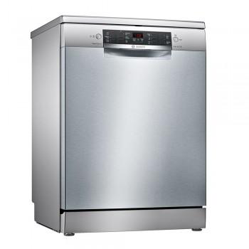 ظرفشویی بوش SMS46NI01B