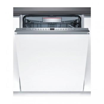 ماشین ظرفشویی بوش SMV69M00IR